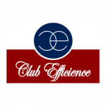 Club Efficience Logo