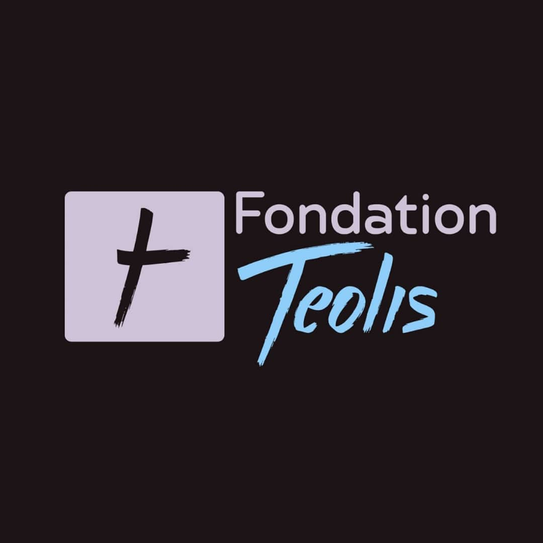 Togo/TIC : TEOLIS et la GIZ s'unissent pour lancer une École Supérieure du Numérique